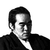 yonao